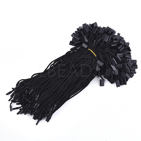Polyester Cord with Seal TagCDIS-T001-12A-1