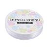 Elastic Crystal ThreadEW-S003-1mm-01-2