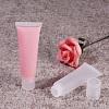 10ml PE Plastic Screw Cap BottlesMRMJ-WH0027-01-10ml-7