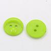 Acrylic ButtonsBUTT-E072-C-M-3