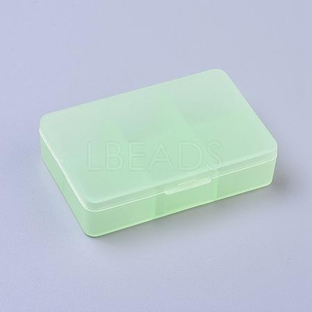 Plastic BoxesX-CON-L009-12A-1
