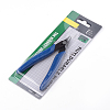 45# Carbon Steel Jewelry Pliers for Jewelry Making SuppliesPT-S014-01-1