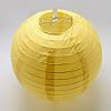 Decoration Accessories Paper Ball LanternAJEW-Q103-03C-01-2
