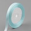 High Dense Single Face Satin RibbonSRIB-Q009-10mm-011-1