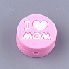 Mother's Day ThemeX-SIL-S003-02C-1