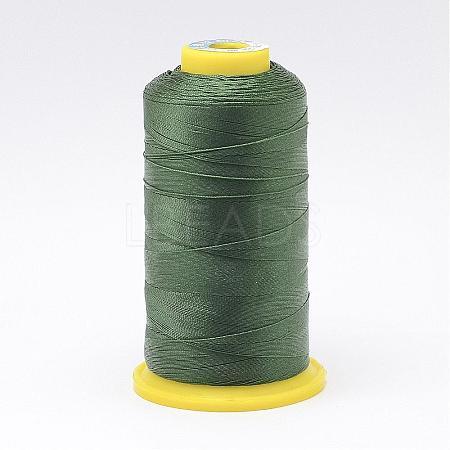 Nylon Sewing ThreadNWIR-N006-01H-0.2mm-1