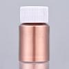 Pearlescent Mica PowderX-DIY-L034-03A-1