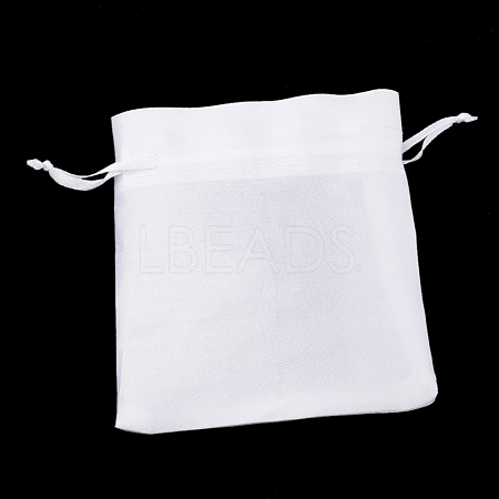 Polyester Packing Pouches BagsX-ABAG-T005-03-1