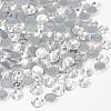Glass Hotfix RhinestoneRGLA-A019-SS16-001-1