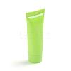 10ML Soft Polyethylene(PE) Travel TubesMRMJ-WH0060-19E-1