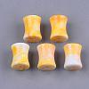 Acrylic BeadsOACR-S031-08A-05-1