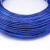 Aluminum WireAW-S001-3.0mm-09-2