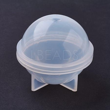 Silicone MoldsDIY-L005-01-30mm-1