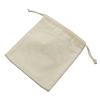 Velvet Jewelry BagsX-TP010-6-1