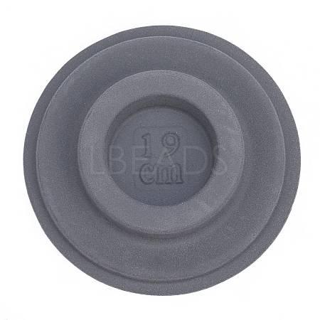 PE and Flocking Bead Design BoardsODIS-H020-02D-1