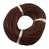 Leather Beading CordWL-A002-2B-1