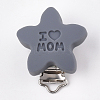 Mother's Day ThemeSIL-T050-02A-1