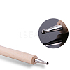 Double Head Nail Art Dotting ToolsMRMJ-P001-11-6