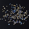 Glass Seed BeadsSEED-JP0008-01-4