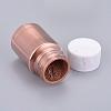 Pearlescent Mica PowderX-DIY-L034-03A-2