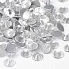 Glass Hotfix RhinestoneRGLA-A019-SS8-001-2