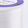 Nylon Beading Threads for Seed BeadsNWIR-R047-001-3
