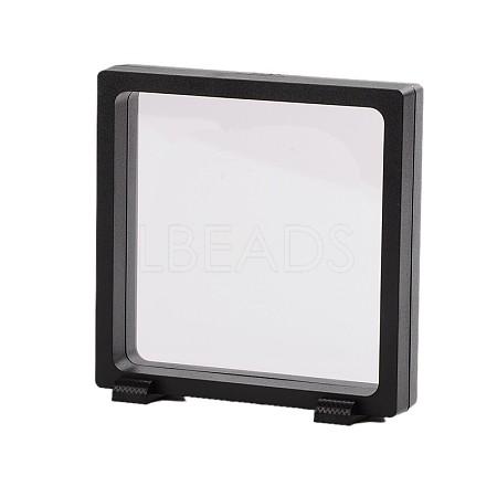 Plastic Frame StandsODIS-N010-04A-1